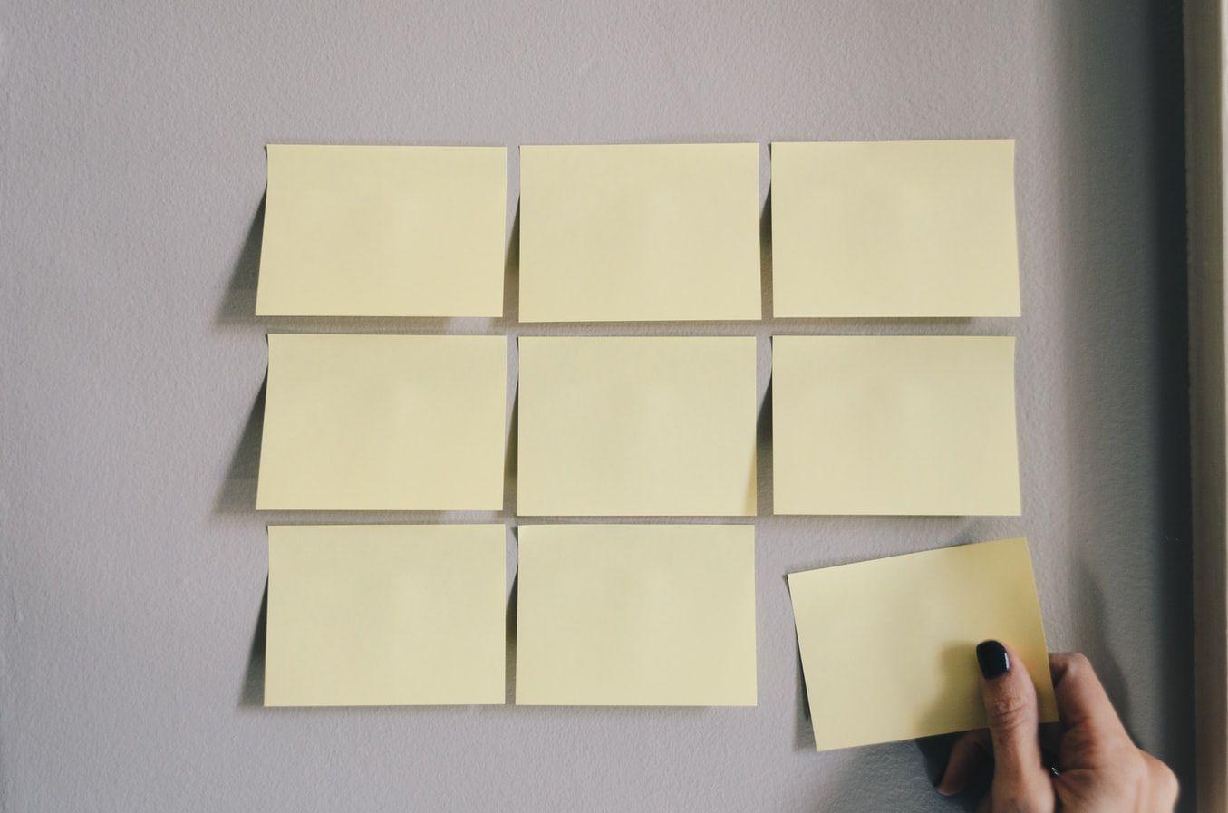 Solution Architecture Knowledge Transfer Checklist